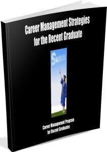 ebook_cover_graduate